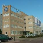 Renovatie, uitbreiding en installatie verantwoordelijk bij ThyssenKrupp