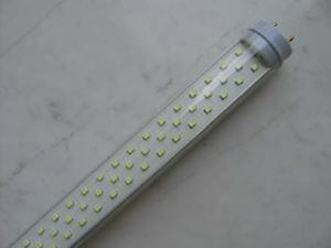 led-buizen-1